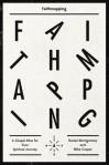 faithmapping