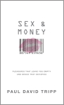 sex_and_money