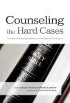 Counseling-the-Hard-Cases