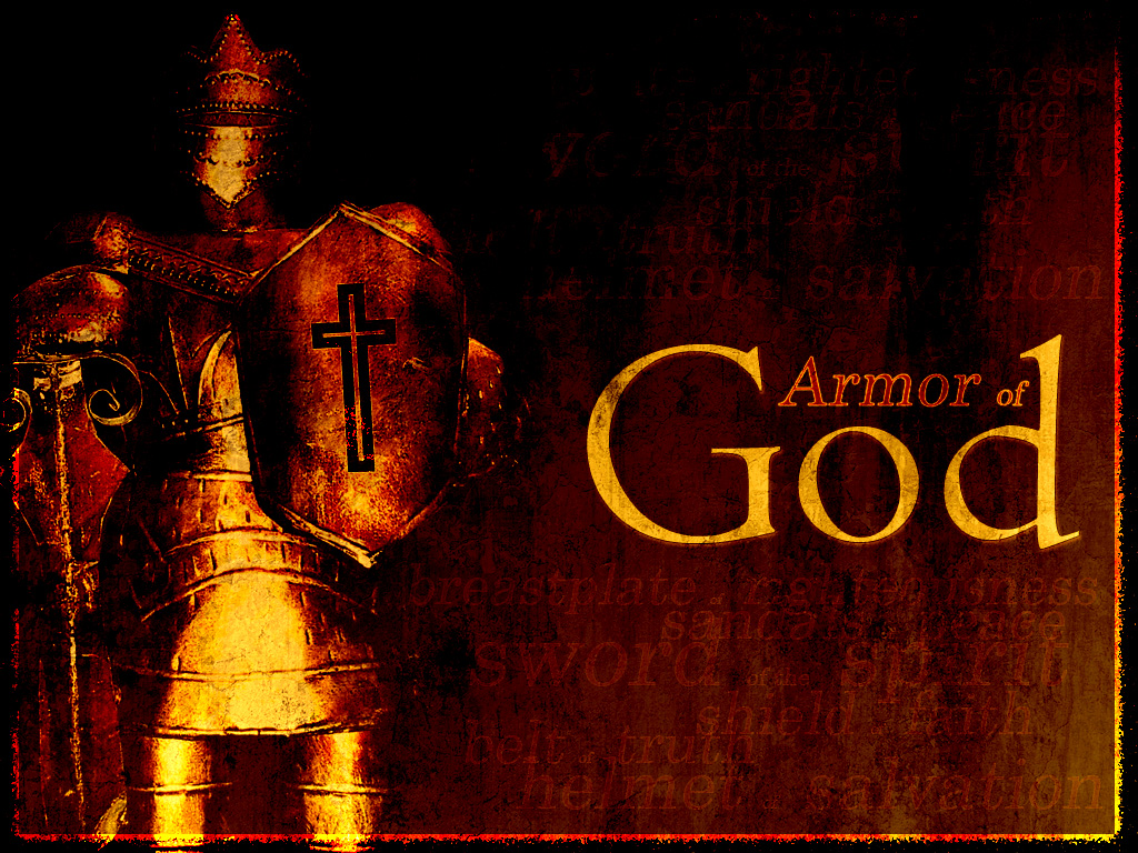 The armor of god not of man longing4truth - Armor of god background ...